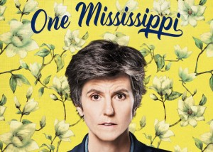 one-mississippi-poster-crop