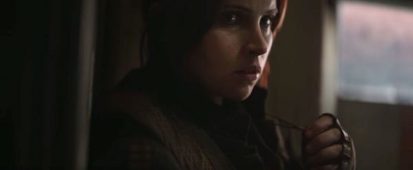 rogue-one-a-star-wars-story-trust-trailer-still1