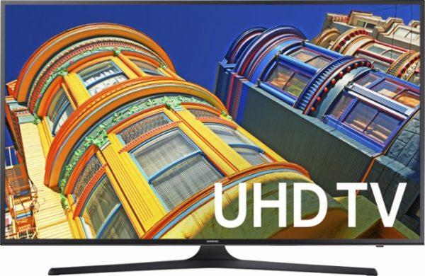 samsung-55-led-4k-5624256_sd