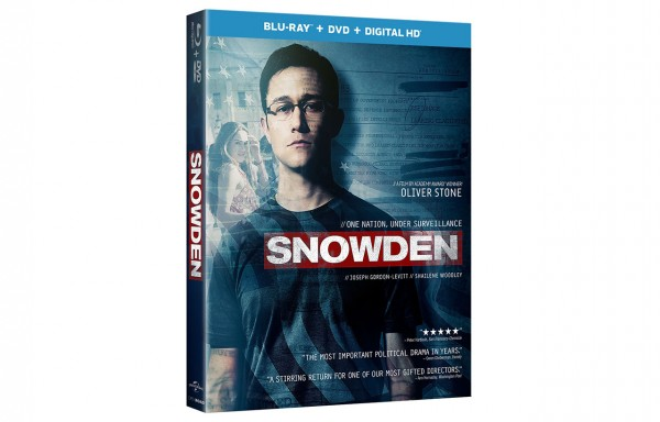 snowden-blu-ray-angle-1280px
