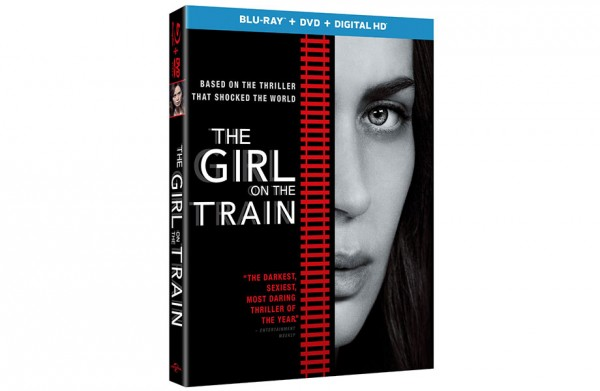 the-girl-on-the-train-blu-ray-matte-920px