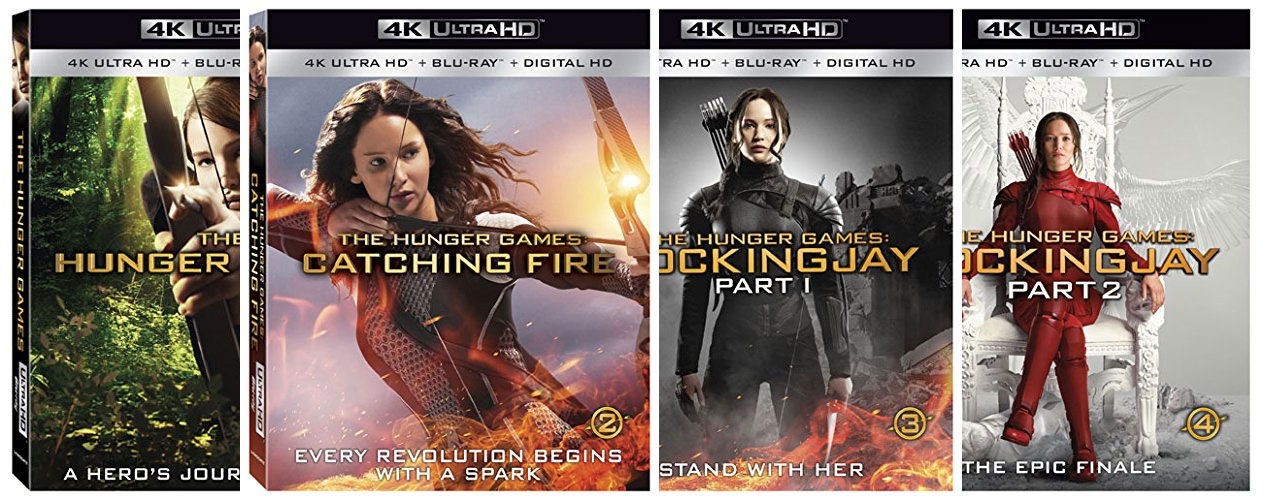 the-hunger-games-4k-ultra-hd-blu-ray