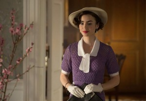 the-last-tycoon-lily-collins-still1