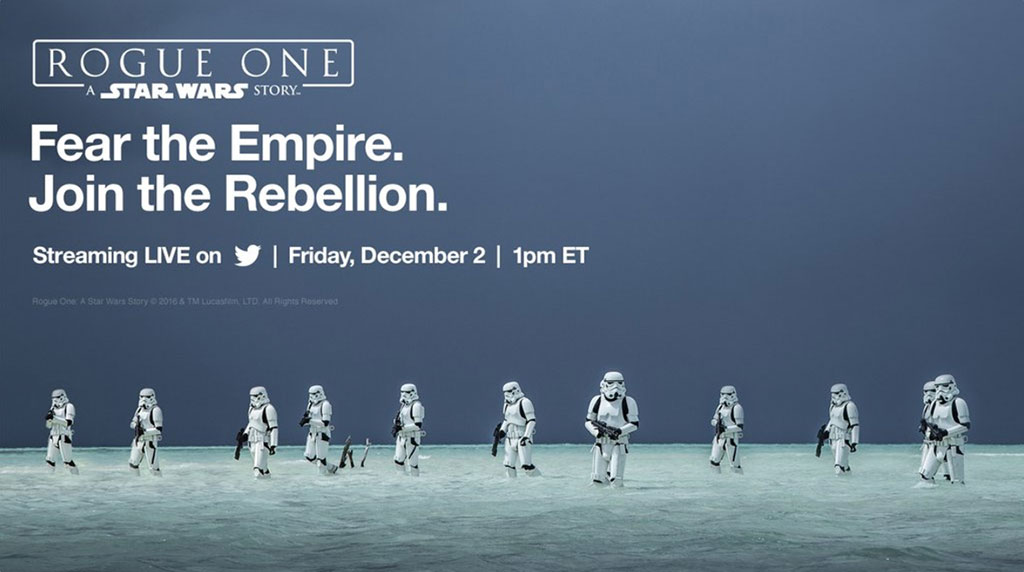 twitter-live-stream-rogue-one-event