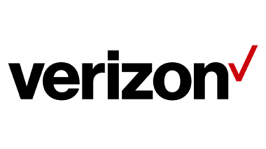 Verizon Launches 5GB & 10GB Pre-paid Data Plans