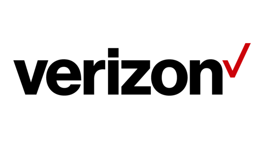 verizon-logo-156-130