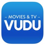 Vudu Adds More Sony 4k/HDR TV Support with Android Update