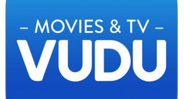Vudu App Update Allows Rental Downloads, HDX Airplay, & More
