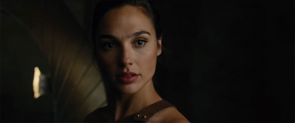 wonder-woman-gal-gadot-still1