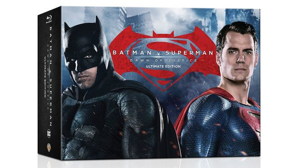 batman-v-superman-dawn-of-justice-blu-ray-limited-edition-box-1280px