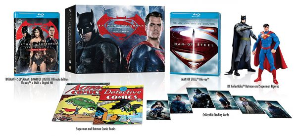 batman-v-superman-dawn-of-justice-blu-ray-limited-edition-open-1280px