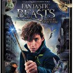 Fantastic-Beasts-and-Where-to-Find-Them-Blu-ray-600px