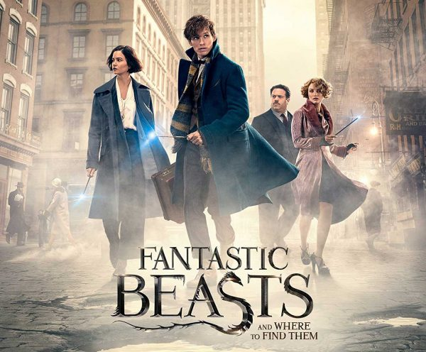 fantastic-beasts-and-where-to-find-them-poster-lrg