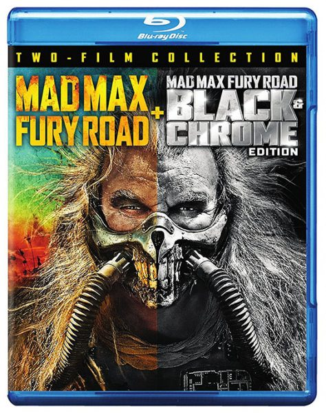 mad-max-fury-road-fury-road-black-chrome-blu-ray
