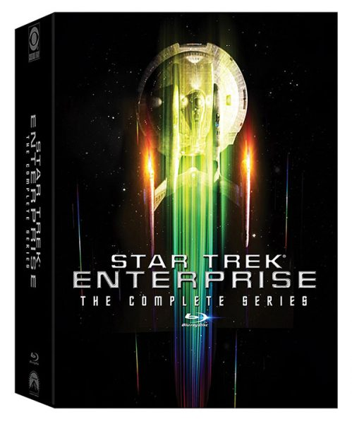 star-trek-enterprise-the-complete-series-blu-ray-600px