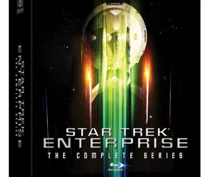 Star-Trek-Enterprise-The-Complete-Series-Blu-ray-crop.jpg