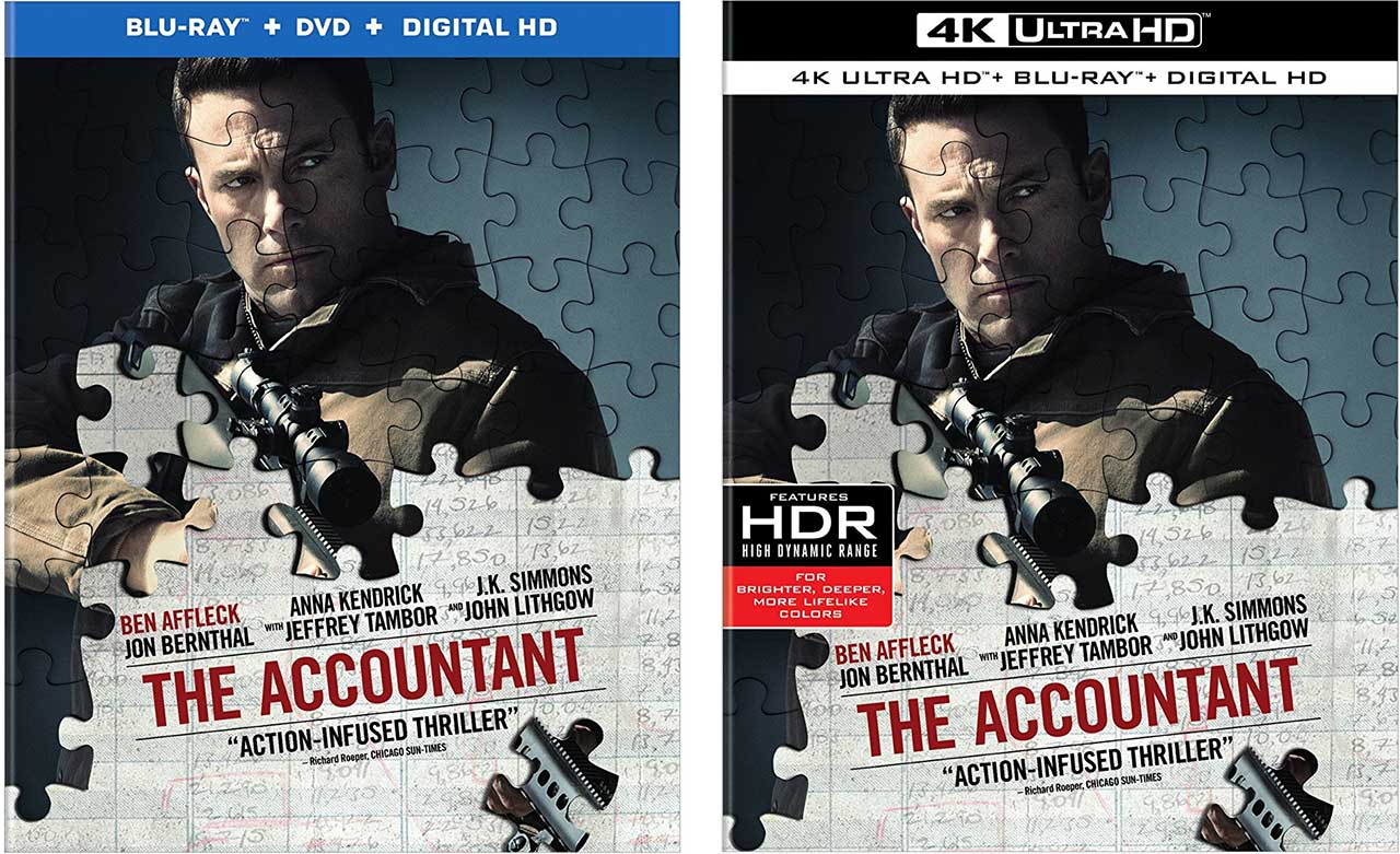 the-accountant-blu-ray-ultra-hd-2-up