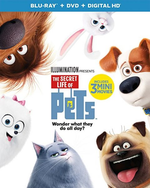 the-secret-life-of-pets-blu-ray-med