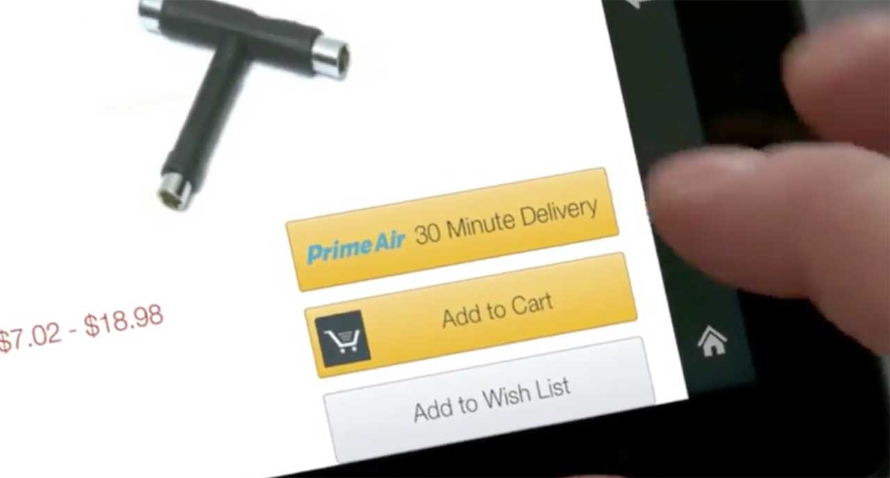 amazon-30-minute-delivery