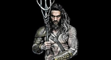 Warner Bros. 'Aquaman' Slated For October 2018 Release