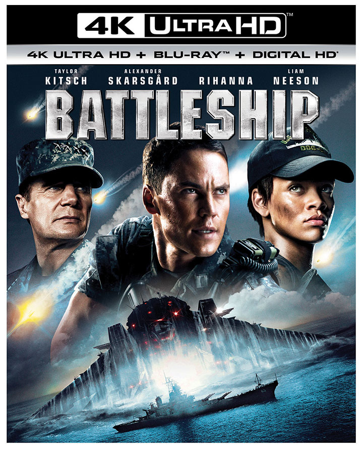 battleship-4k-ultra-hd-blu-ray-slipcover