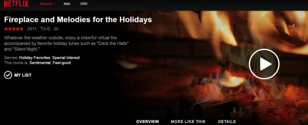 Yule Love This Guide To Yule Log And Christmas Fireplace Videos Hd