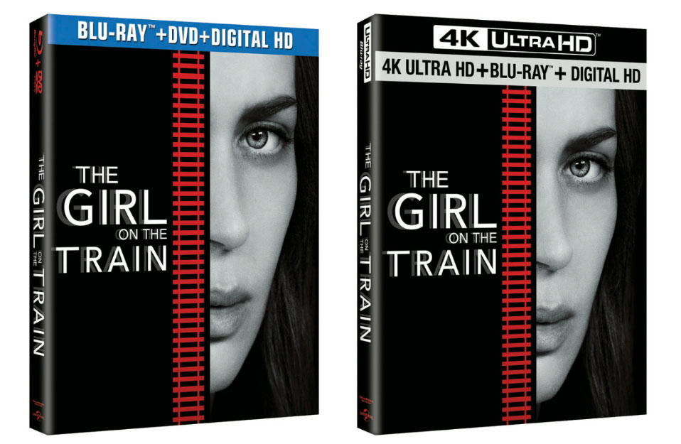 girl-on-the-train-blu-ray-2up