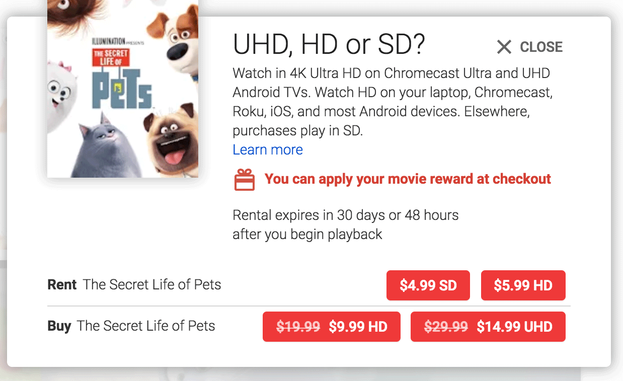 google-play-secret-life-pets-uhd