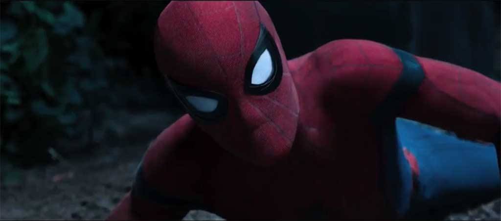 spider-man-homecoming-trailer-still1