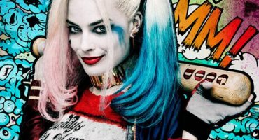 'Suicide Squad Extended Cut' Released To Digital HD & 4k UHD