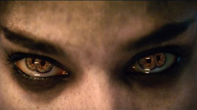 Here's The First Teaser Trailer For 'The Mummy'
