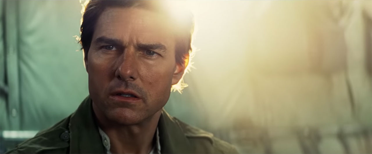 the-mummy-tom-cruise-trailer-still1
