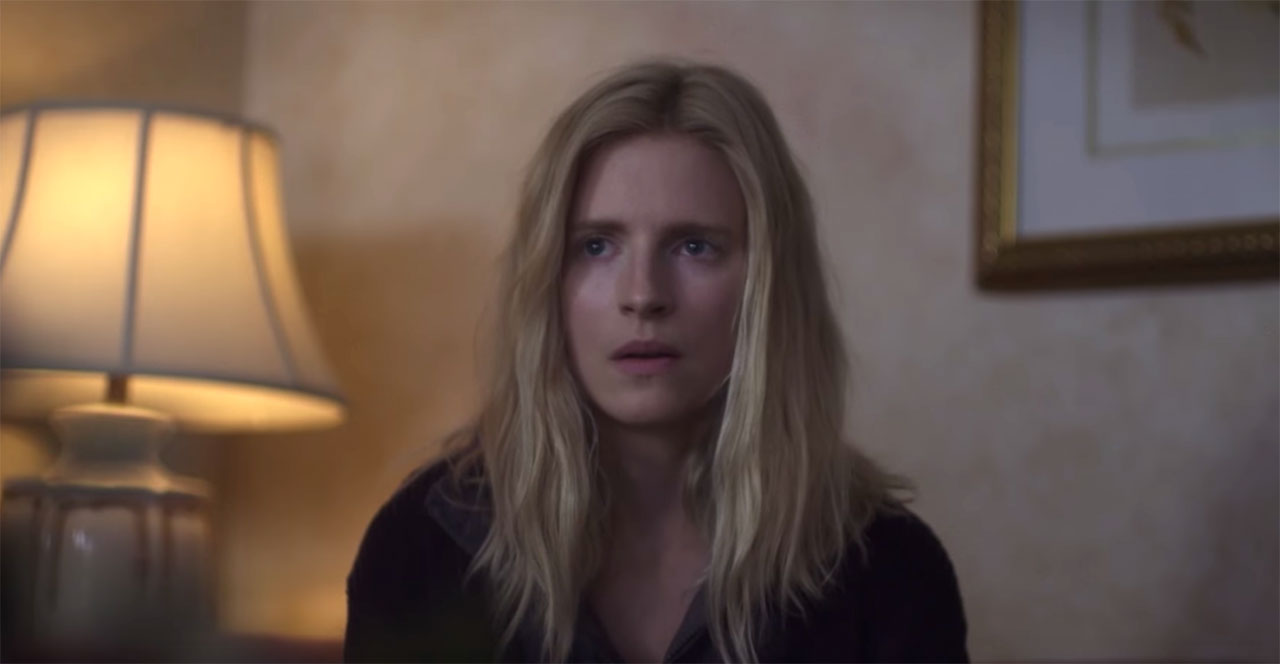 the-oa-netflix-still1