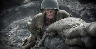 Hacksaw-Ridge-Andrew-Garfield-Still1-1280px