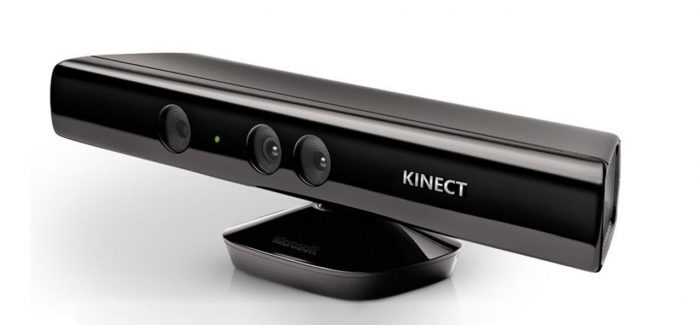 Kinect for Project Scorpio: Asset or Liablity?