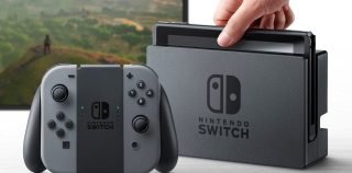 The Switch Proves Nintendo is Out of Touch