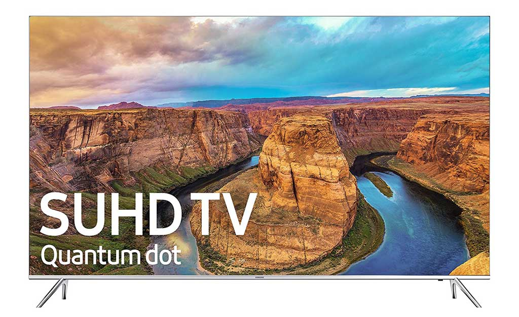 Samsung-UN65KS8000-65-Inch-4K-Ultra-HD-Smart-LED-TV-straight-1024px