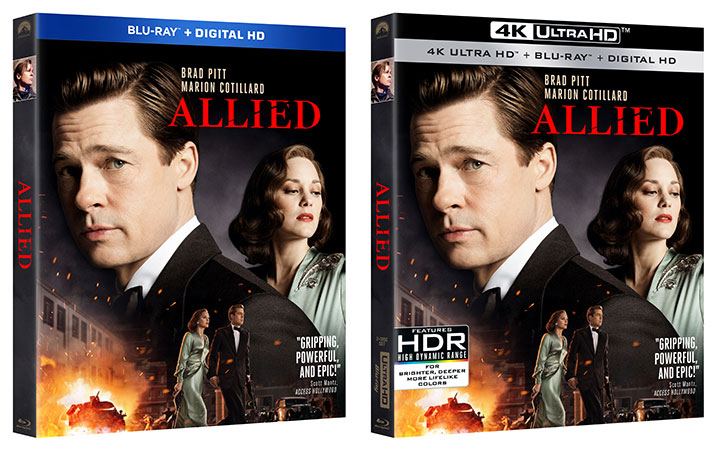 allied-blu-ray-4k-blu-ray-2up