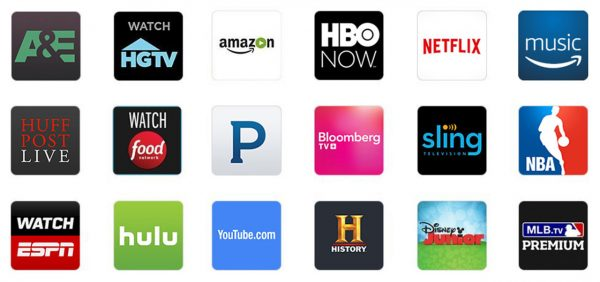 amazon-fire-tv-apps-grid1