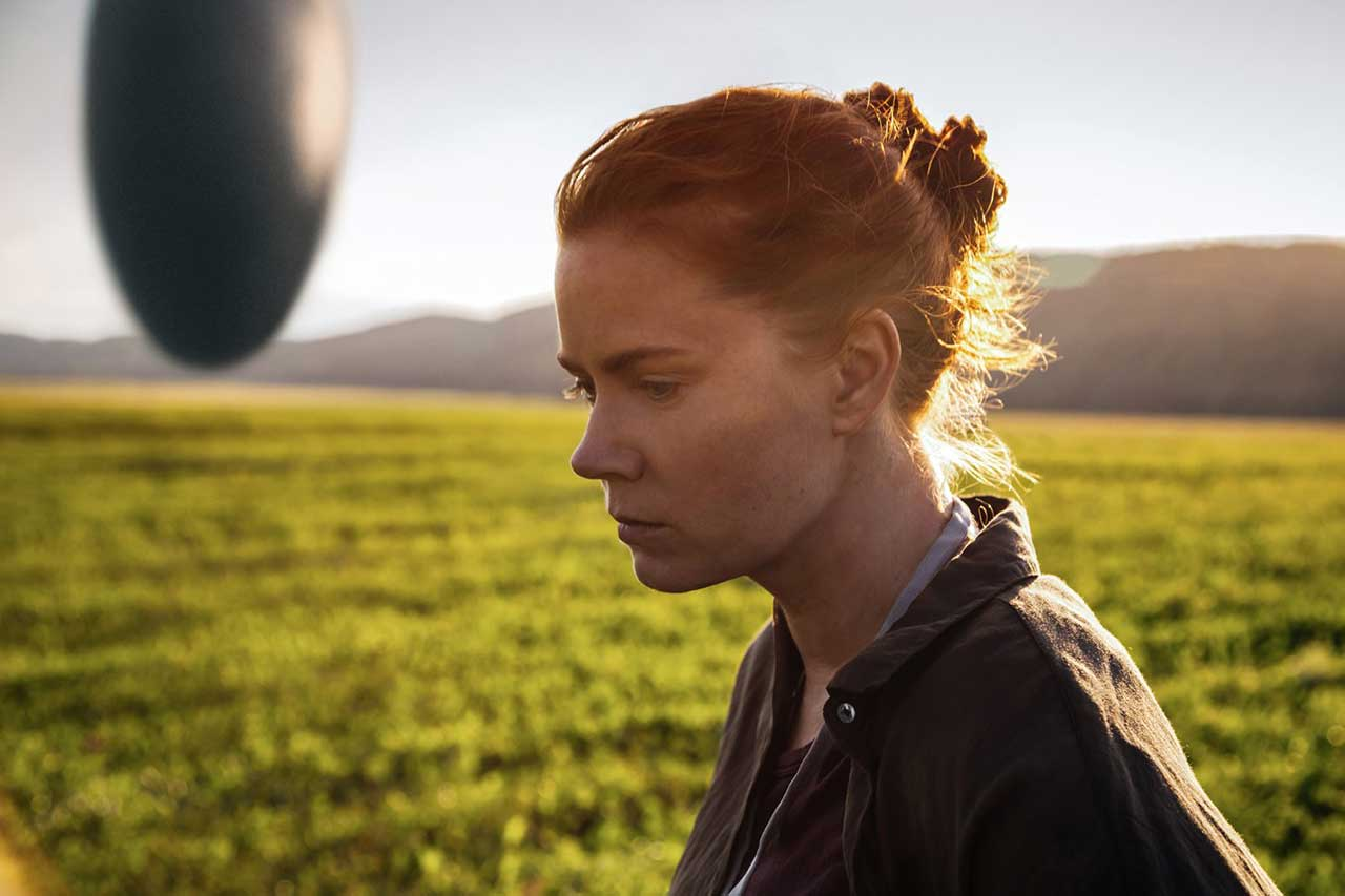 amy-adams-arrival-still2-paramount-Jan Thijs
