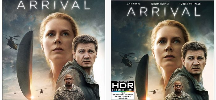 arrival-blu-ray-4k-blu-ray-2up