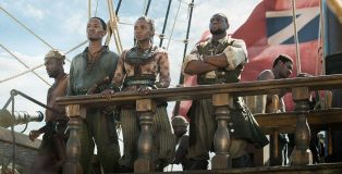 black-sails-final-season-creating-the-world_1280px