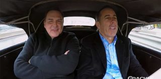 comedians-in-cars-seinfeld-mcdonald