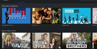 directv-now-shows-pc