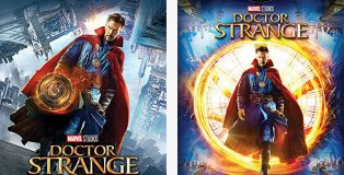 doctor-strange-blu-ray-3d-2up