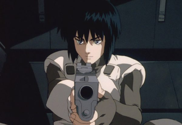 ghost-in-the-shell-funimation-films