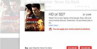 google-play-jack-reacher-never-go-back-deal