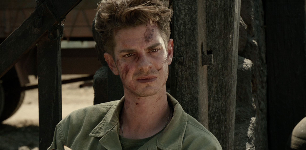 hacksaw-ridge-still3