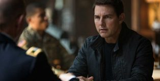 jack-reacher-never-go-back-tom-cruise-1280px