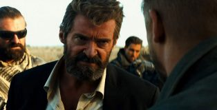 logan-film-still3-hugh-jackman